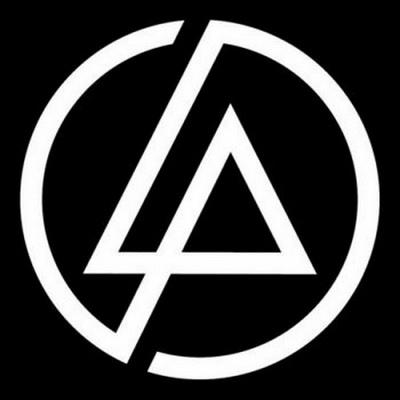 Linkin Park - Live in Bucharest (2012)