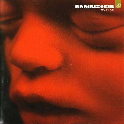 Rammstein - Mutter (2001) » Go2Load.com - UA-IX! Внимание!!! Идет ...