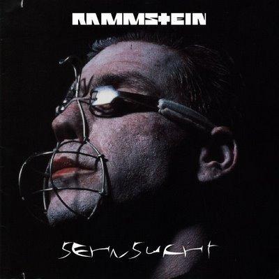 Rammstein - Sehnsucht (1997)