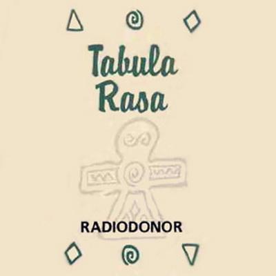 Табула раса - Радиодонор (1994)