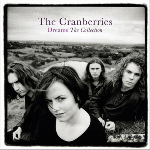The Cranberries - Dreams The Collection (2012)