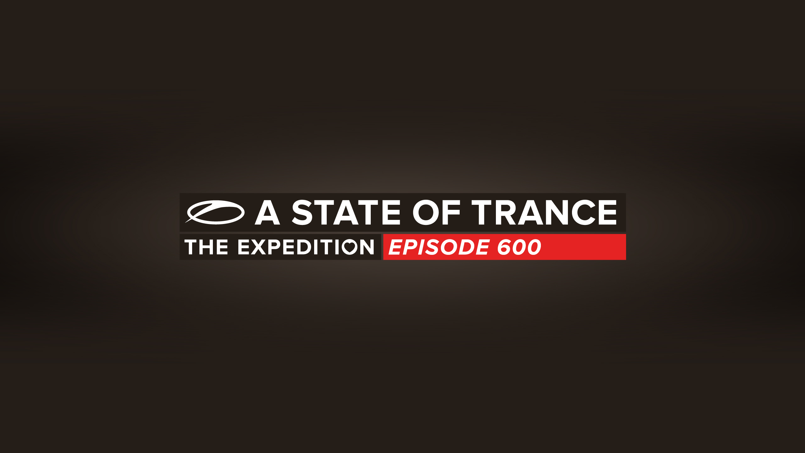 A State of Trance 600: заставка на рабочий стол (2560x1440)