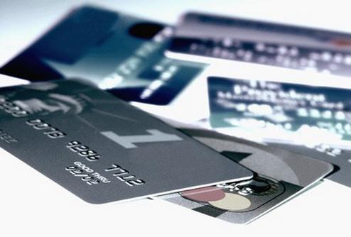 Из-за компьютерного сбоя треть населения Германии остались без кредитных карт
