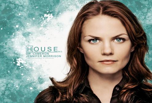В сериал «Доктор Хаус» вернется один из ключевых персонажей