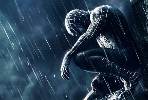 Перезагрузку «Человека-паука» поручат автору подростковой комедии