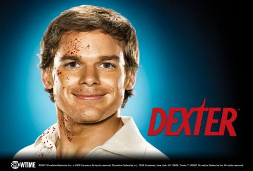 У звезды сериала «Декстер» диагностировали рак