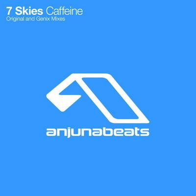 7 Skies - Caffeine (2010)