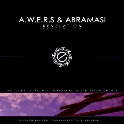 Abramasi & A.w.e.r.S - Revelation (2009)