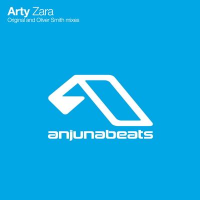 Arty - Zara (2011)