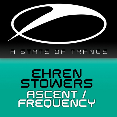 Ehren Stowers - Ascent / Frequency (2010)