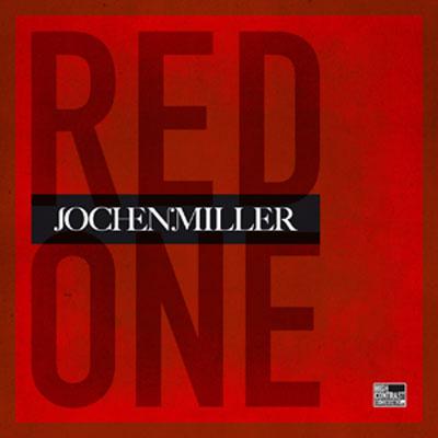 Jochen Miller - Red One (2009)