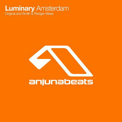 Luminary - Amsterdam (2006)