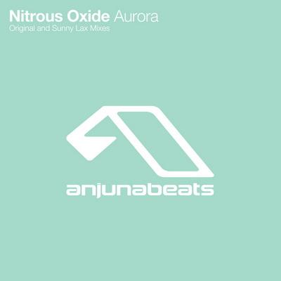 Nitrous Oxide - Aurora (2009)