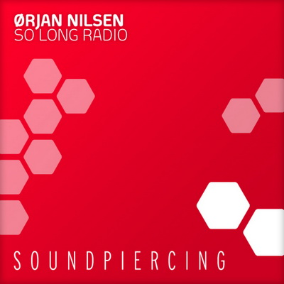 Orjan Nilsen - So Long Radio (2010)