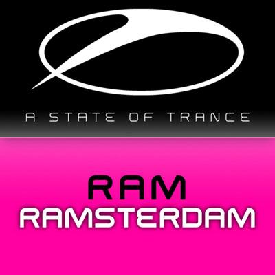 RAM - RAMsterdam (2009)
