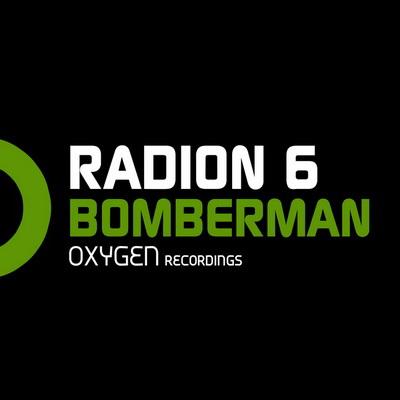 Radion 6 - Bomberman (2010)
