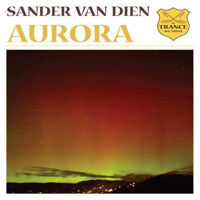 Sander Van Dien - Aurora (2009)