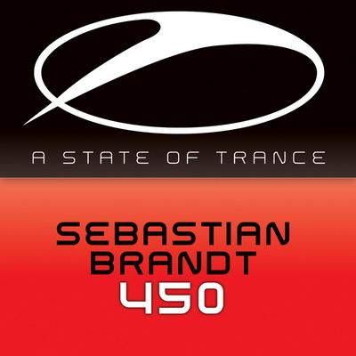 Sebastian Brandt - 450 (2010)