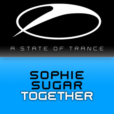 Sophie Sugar - Together (2009)