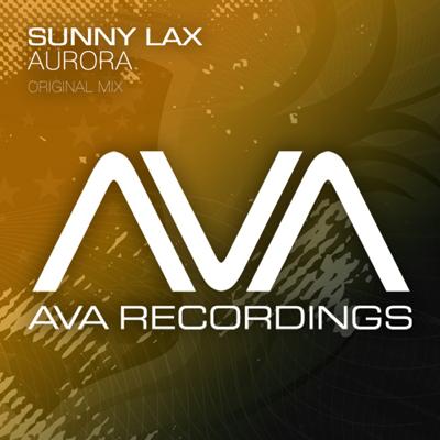 Sunny Lax - Aurora (2009)